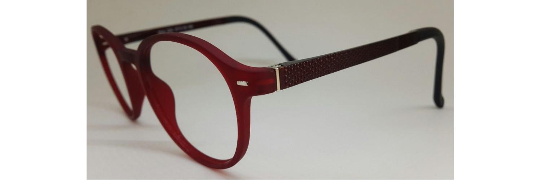 Basic Optical Frame with Luxury Hinge