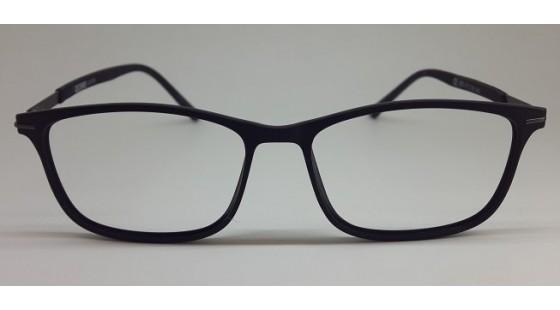 Optical Frame Model No. 505
