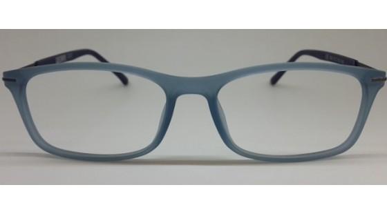 Optical Frame Model No. 506