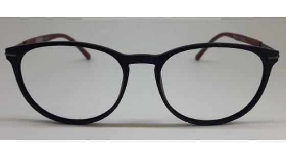 Optical Frame Model No. 507