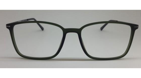 Optical Frame Model No. 508