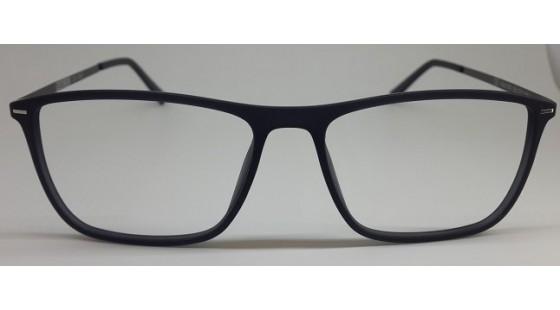 Optical Frame Model No. 509