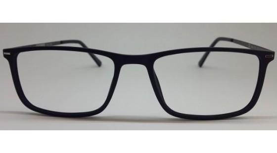 Optical Frame Model No. 510