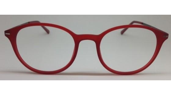 Optical Frame Model No. 511