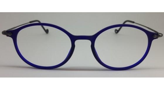 Optical Frame Model No. 512