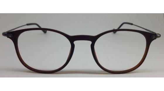 Optical Frame Model No. 513
