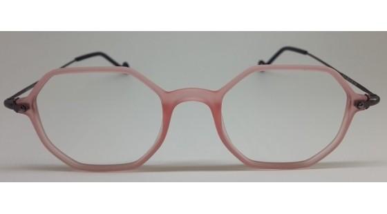 Optical Frame Model No. 514