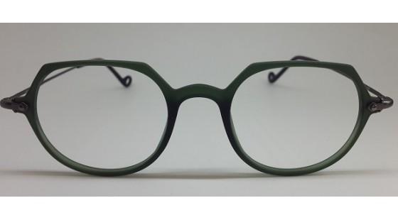 Optical Frame Model No. 515