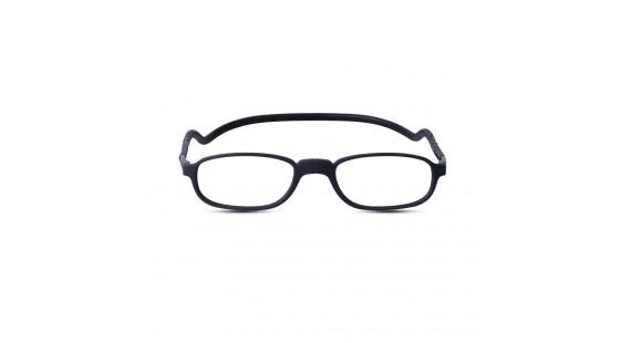 Optical Frame Model No. 602