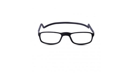 Optical Frame Model No. 603