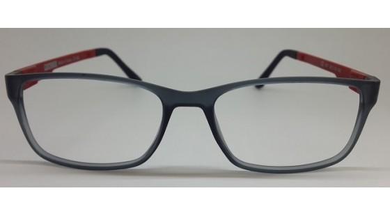 Optical Frame Model No. 801