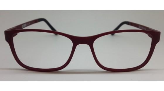 Optical Frame Model No. 803
