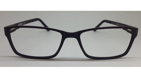 Optical Frame Model No. 804