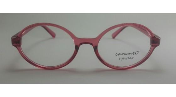 Optical Frame Model No.101