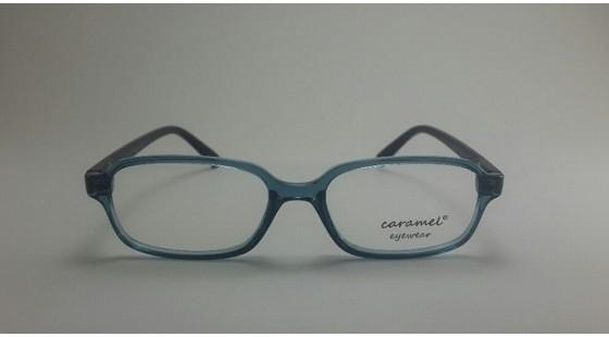 Optical Frame Model No.102