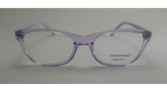 Optical Frame Model No.103