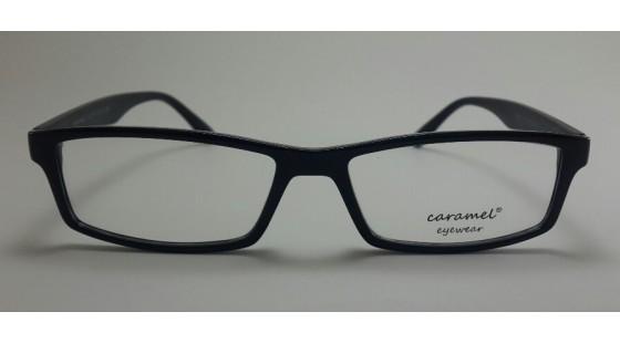 Optical Frame Model No.201