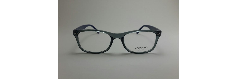 Basic Optical Frame 1
