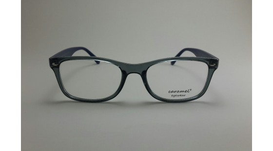 Optical Frame Model No.204
