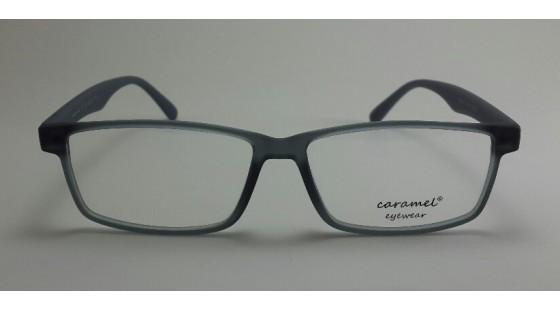 Optical Frame Model No.205