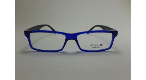 Optical Frame Model No.206