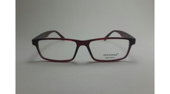 Optical Frame Model No.207