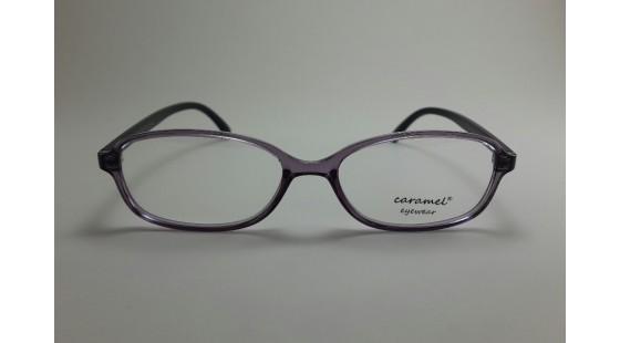 Optical Frame Model No.302