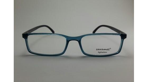 Optical Frame Model No.303