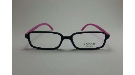 Optical Frame Model No.304