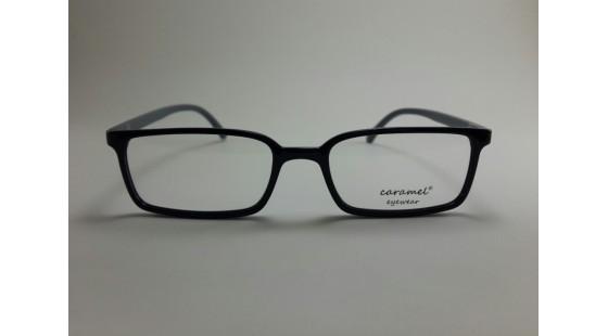 Optical Frame Model No.305