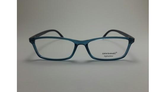 Optical Frame Model No.306