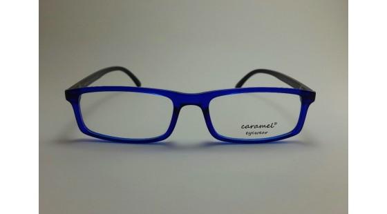 Optical Frame Model No.307