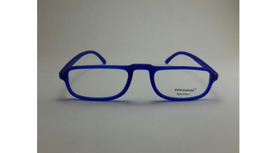 Optical Frame Model No.308