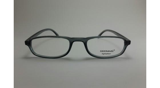 Optical Frame Model No.311