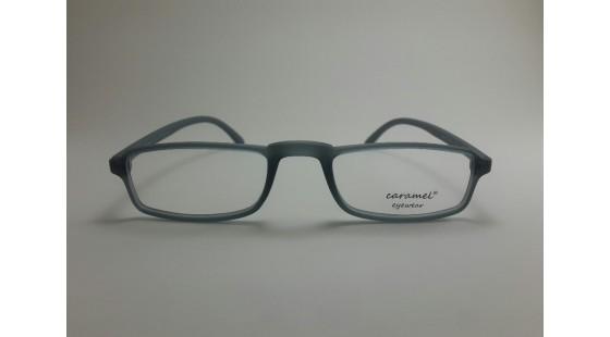 Optical Frame Model No.314