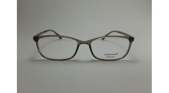 Optical Frame Model No.401