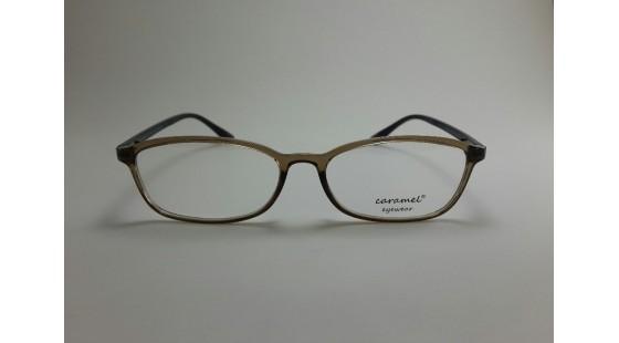 Optical Frame Model No.402