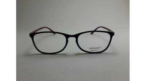 Optical Frame Model No.403