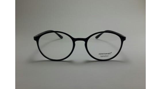 Optical Frame Model No.404