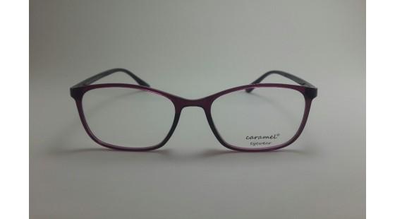 Optical Frame Model No.405