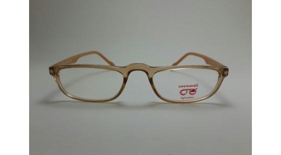 Optical Frame Model No. 1103