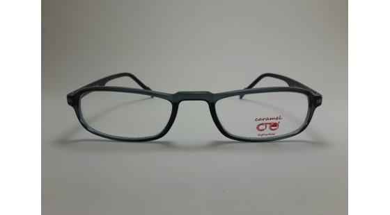 Optical Frame Model No. 1106