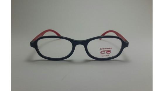 Optical Frame Model No. 1107