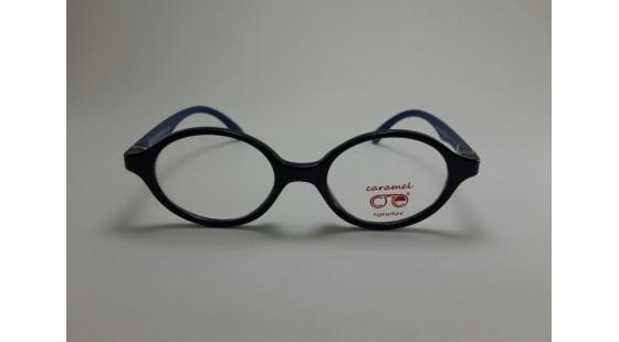Optical Frame Model No. 1108