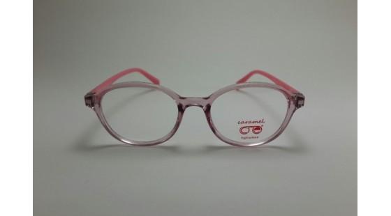 Optical Frame Model No. 1109