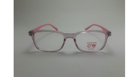 Optical Frame Model No. 1111