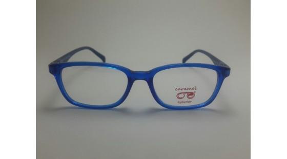 Optical Frame Model No. 1112