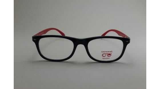 Optical Frame Model No. 1113