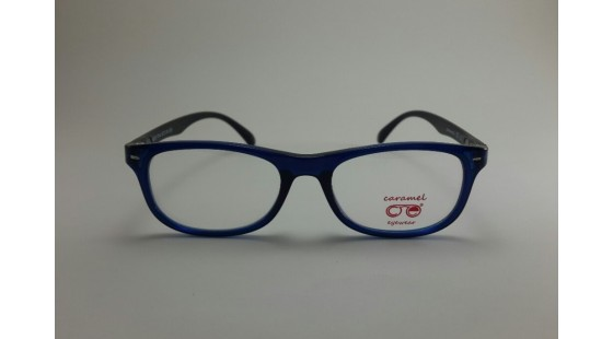 Optical Frame Model No. 1114