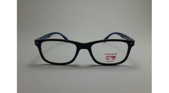 Optical Frame Model No. 1115
